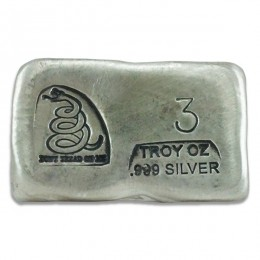 3-Ounce-Dont-Tread-On-Me-Silver-Bar